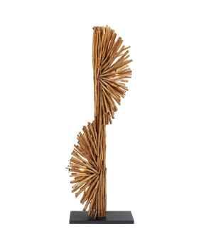 Торшер Infinity 150cm