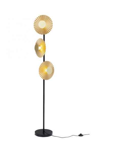 Торшер Soles 161cm