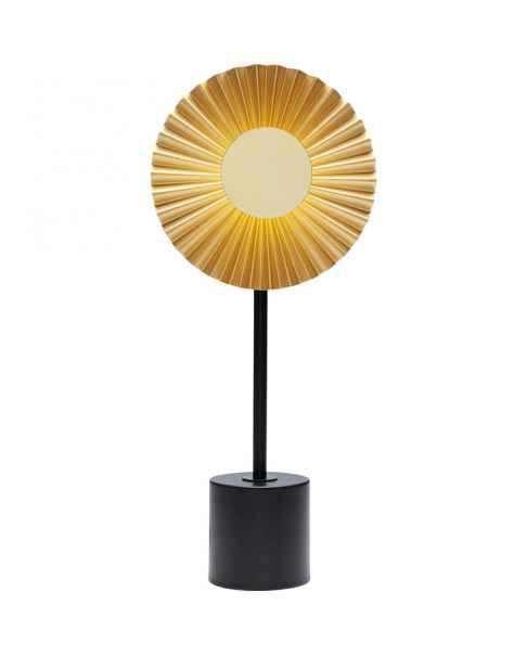 Настольная лампа Soles