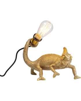 Настольная лампа Animal Chameleon