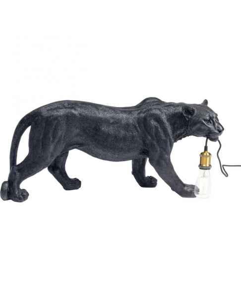 Торшер Animal Bagheera