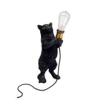 Настольная лампа Animal Kitty