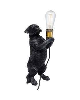 Настольная лампа Animal Perro