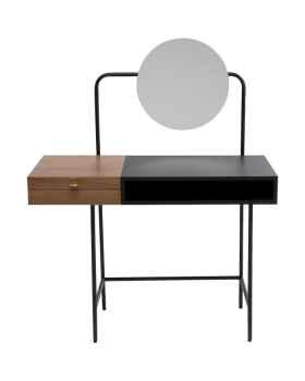 Макияжный столик Vanity 102x47cm