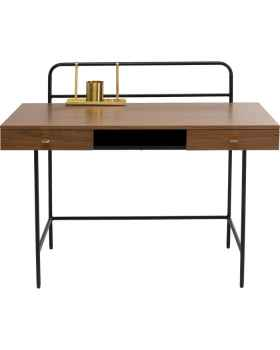 Письменный стол Ready To Work 120x60cm