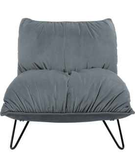Кресло Port Pino Grey