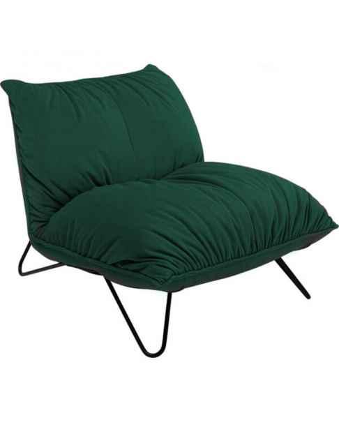 Кресло Port Pino Green