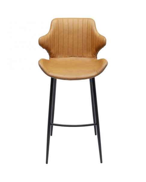 Барный стул Enders