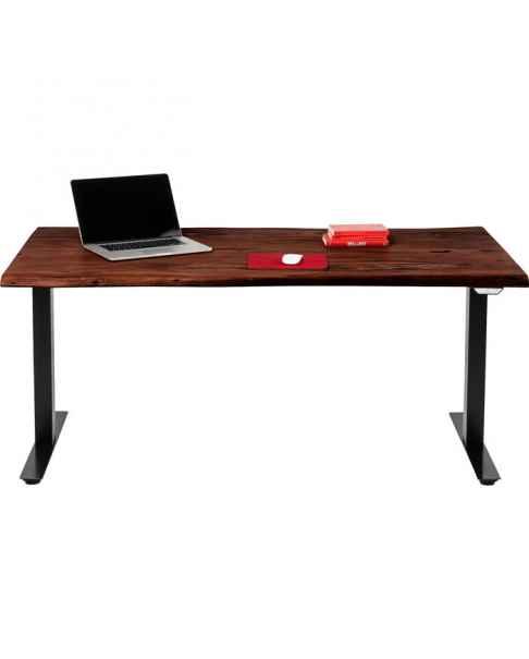 Офисный стол Harmony Dark 180x90