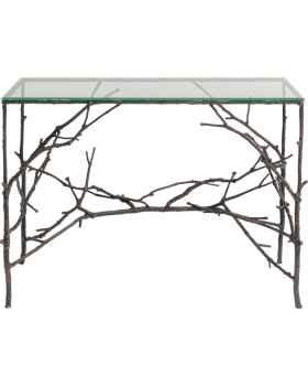 Консольный столик Tree Branch 105x79cm