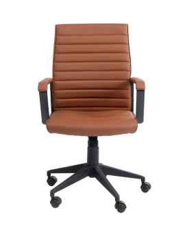 Офисное кресло Labora Lightbrown