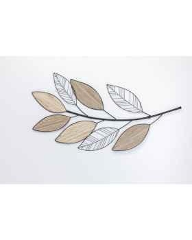 Вешалка для одежды Twigs 90cm