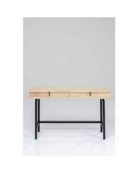 Консольный столик Copenhagen 120x78cm
