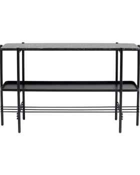 Консольный столик Bennet 120x72cm