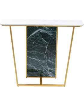 Консольный столик Tiara 77x98cm
