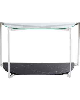 Консольный столик Vivian 80x140cm