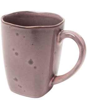 Чашка Granit