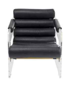 Кресло Firo Black