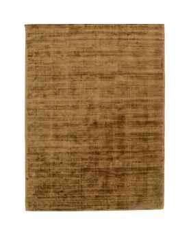 Ковер Antique Brown 170x240cm