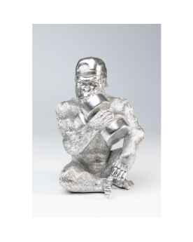 Статуэтка Muscle Monkey 31cm