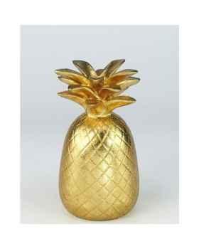 Деко обьект Pineapple 16cm