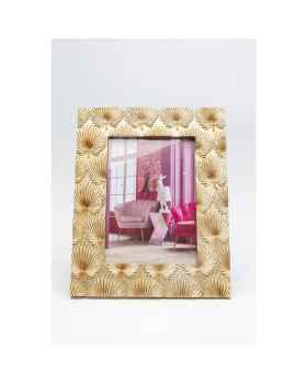 Фоторамка Camellia Gold 20x25cm