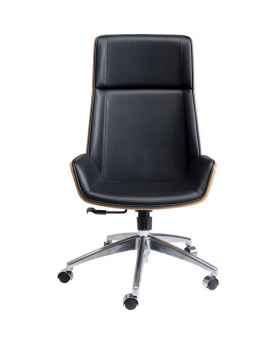 Офисное кресло Rouven