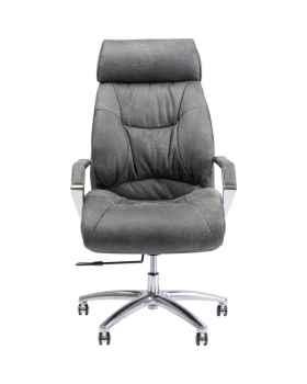 Офисное кресло Bureau Grey