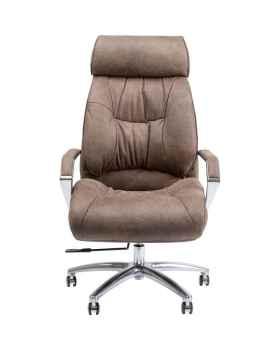 Офисное кресло Bureau Brown