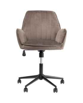 Офисное кресло Marisa Grey
