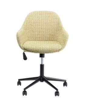 Офисное кресло Margot