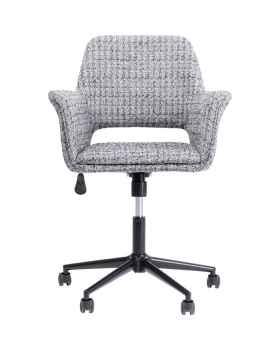 Офисное кресло Marianne Grey