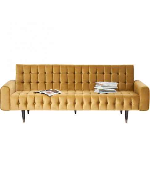 Диван Milchbar Honey 3-Seater