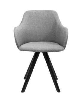 Вращающееся кресло Madame Grey