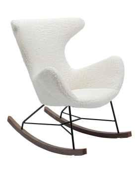 Кресло-качалка Balance