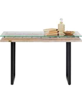 Консольный столик Kalif 120x45cm