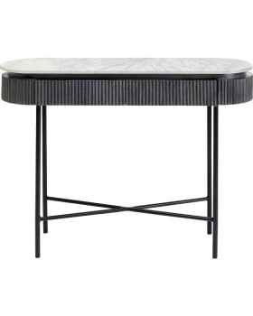 Консольный столик Glenn 100x32cm