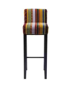 Барный стул Chiara Very British