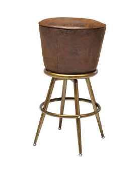 Барный стул Lady Rock Vintage