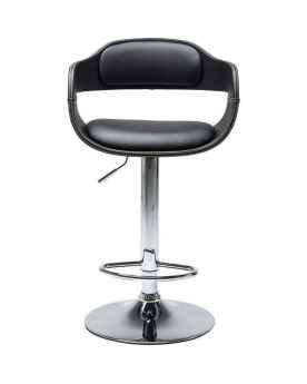 Барный стул Costa Black