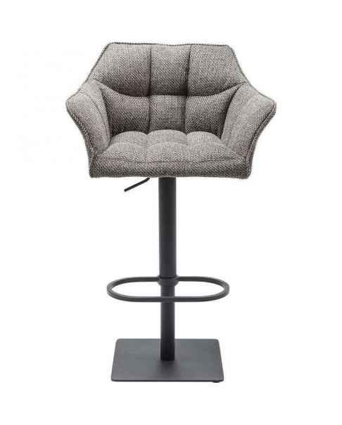 Барный стул Thinktank Base