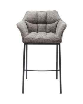 Барный стул Thinktank Quattro