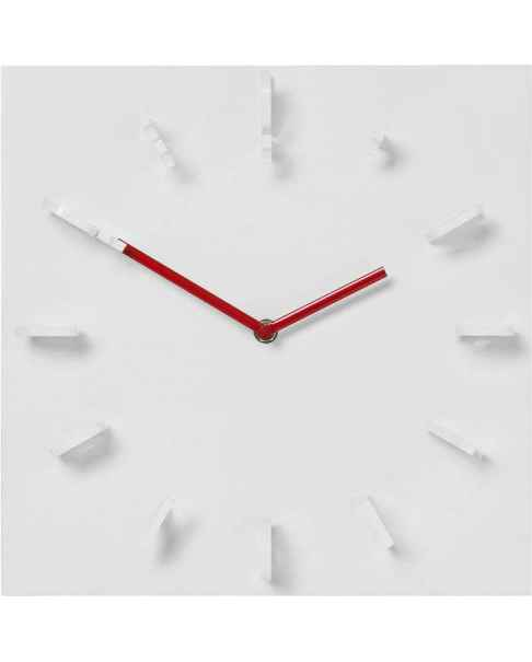 Настенные часы Fila