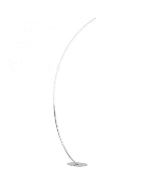 Торшер Codolo LED