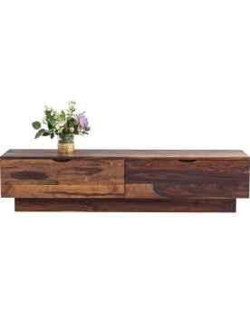 Комод Authentico Low Board 35x100cm