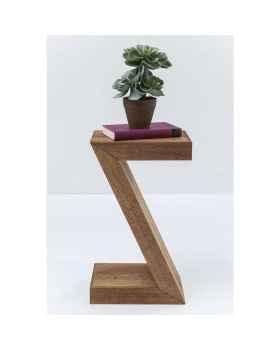 Столик Attento Z 30x20cm
