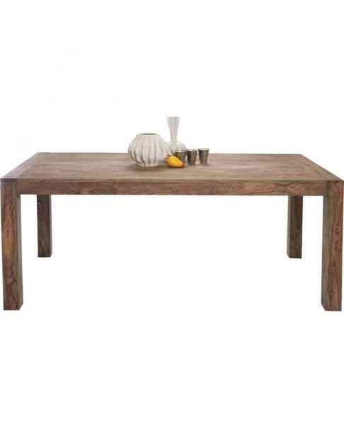 Стол Authentico Table 180x90cm