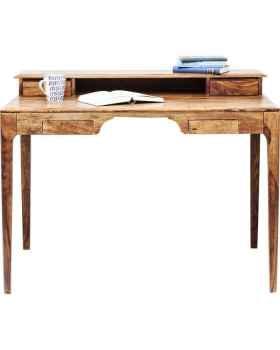 Стол Brooklyn Nature Desk 110x70cm