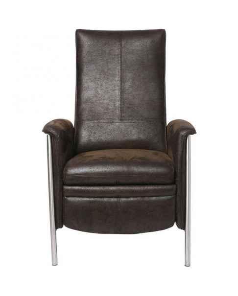 Релакс кресло Lazy