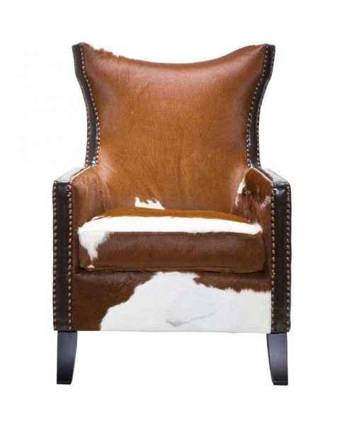 Кресло Denver Cow